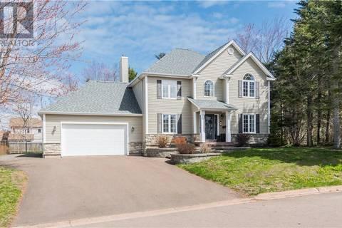 House for sale at 396 Joseph  Dieppe New Brunswick - MLS: M122957