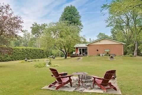 House for sale at 396 Lake Drive North Dr Georgina Ontario - MLS: N4386390