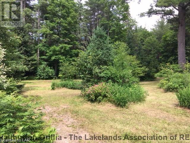 House for sale at 396 Old North Rd Huntsville Ontario - MLS: 199599