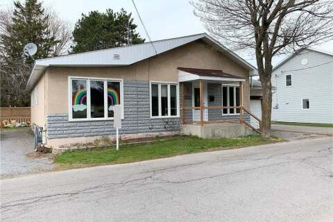 House for sale at 396 St-joseph St Alfred Ontario - MLS: 1192595