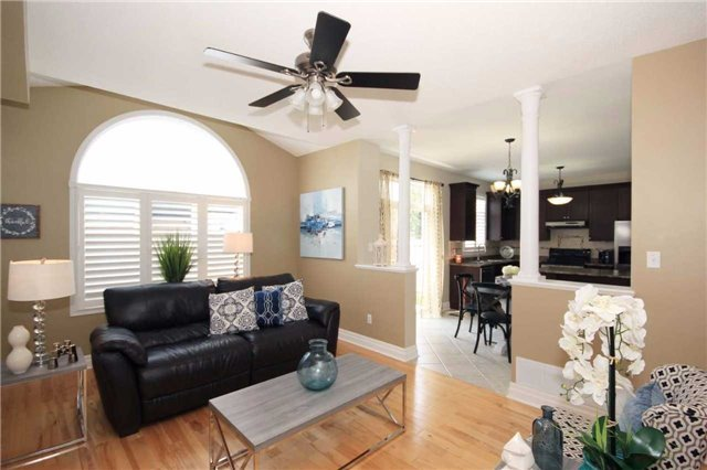 For Sale: 396 West Scugog Lane, Clarington, ON | 3 Bed, 4 Bath House for $674,900. See 20 photos!