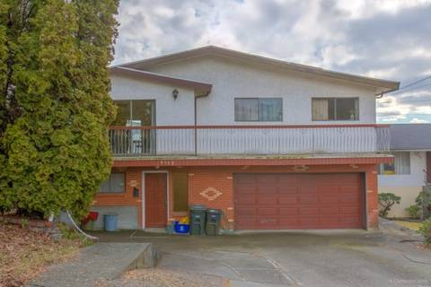 House for sale at 3960 William St Burnaby British Columbia - MLS: R2349997