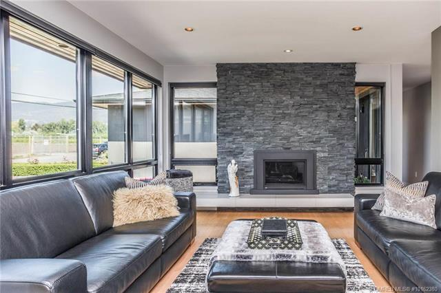 Removed: 3961 Pritchard Drive, West Kelowna, BC - Removed on 2018-07-24 07:15:24
