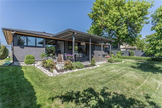 For Sale: 3961 Pritchard Drive, West Kelowna, BC | 3 Bed, 2 Bath House for $719,900. See 50 photos!