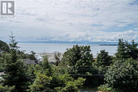 House for sale at 3962 Olympic View Dr Victoria British Columbia - MLS: 413114