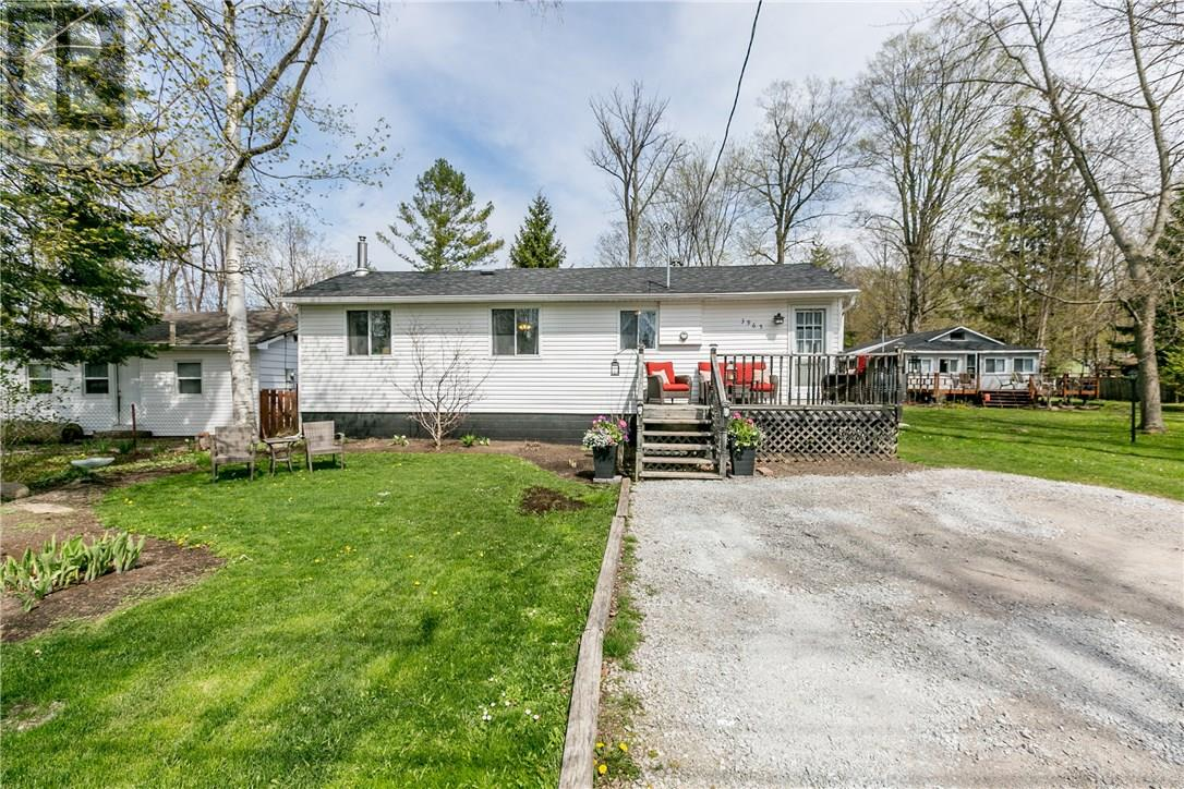 Removed: 3965 Alcina Avenue, Innisfil, ON - Removed on 2018-06-15 10:04:16