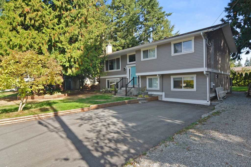 Sold: 3966 201 Street, Langley, BC