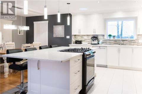 House for sale at 3967 Blue Ridge Pl Victoria British Columbia - MLS: 411589