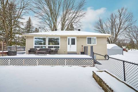 House for sale at 3969 Sandcastle Ct Severn Ontario - MLS: S4637459