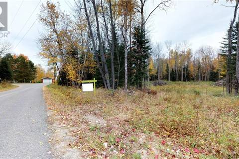 Residential property for sale at 397 Birchgrove Dr East Callander Ontario - MLS: 168912