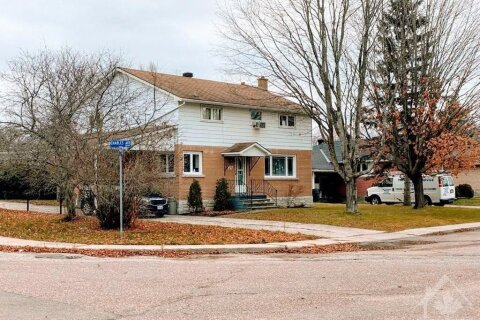 House for sale at 397 Charles Ave Renfrew Ontario - MLS: 1219794