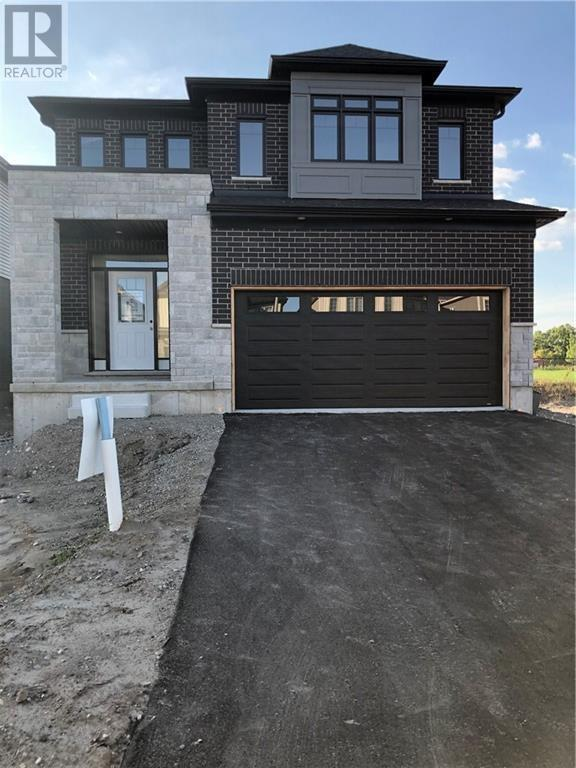 Removed: 397 Freure Drive, Cambridge, ON - Removed on 2020-07-31 23:36:28