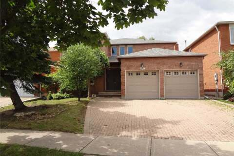 House for sale at 397 Highcliffe Dr Vaughan Ontario - MLS: N4903481