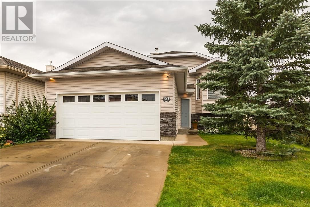 Removed: 397 Kodiak Boulevard North, Lethbridge, AB - Removed on 2019-10-29 05:18:18