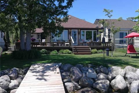 House for sale at 397 Limerick St Innisfil Ontario - MLS: N4535813