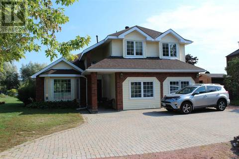 House for sale at 397 River Rd Sault Ste. Marie Ontario - MLS: SM125825