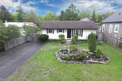 House for sale at 3971 Guest Rd Innisfil Ontario - MLS: N4568503