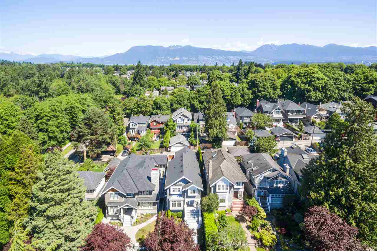 For Sale: 3976 W 24th Avenue, Vancouver, BC | 4 Bed, 5 Bath House for $5,488,000. See 20 photos!