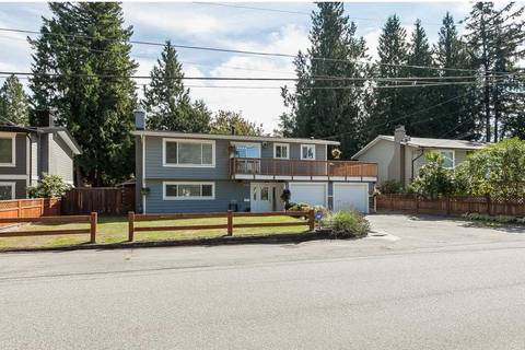 House for sale at 3978 198th St Langley British Columbia - MLS: R2434800