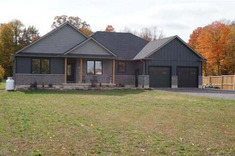 House for sale at 3979 Hwy #59 . Norfolk Ontario - MLS: 40036898