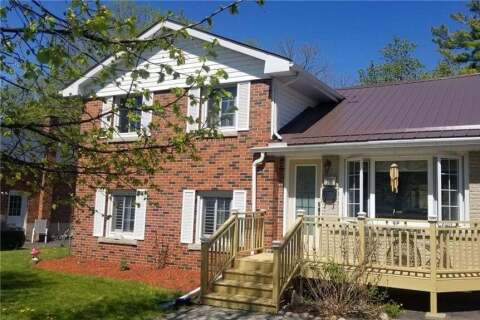 House for sale at 398 Charles Ave Renfrew Ontario - MLS: 1165995
