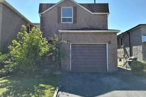 House for sale at 398 Franklin Rd Hamilton Ontario - MLS: X4920739