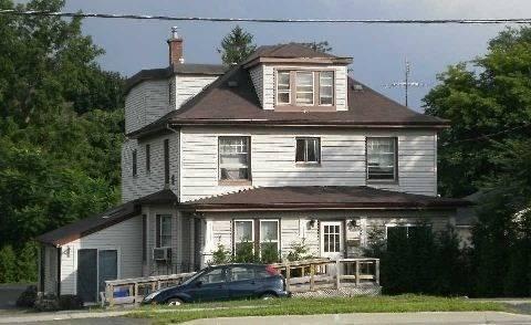 House for sale at 398 Plains Rd Burlington Ontario - MLS: W4465870