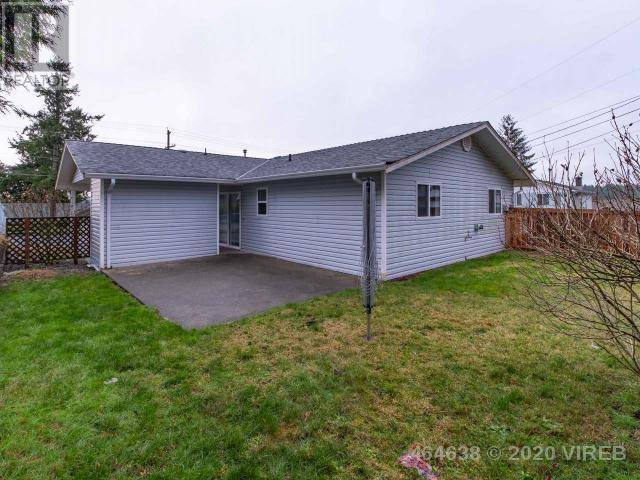398 Rockland Road, Campbell River | Image 2