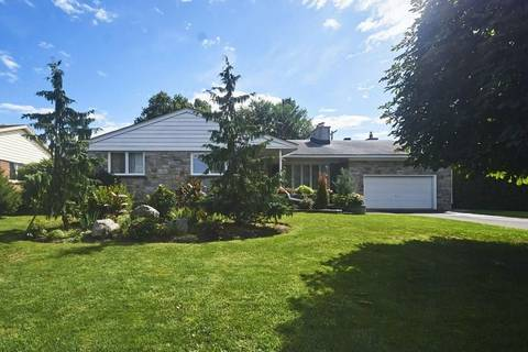 House for sale at 398 Roger Rd Ottawa Ontario - MLS: 1147598