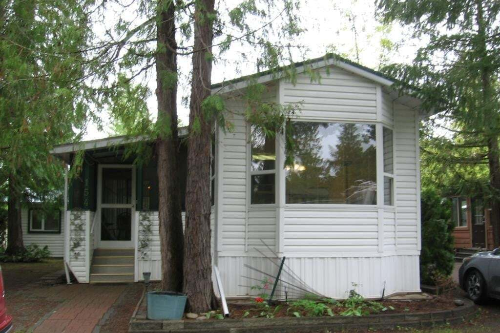 Home for sale at 3980 Squilax Anglemont Rd Scotch Creek British Columbia - MLS: 10205243