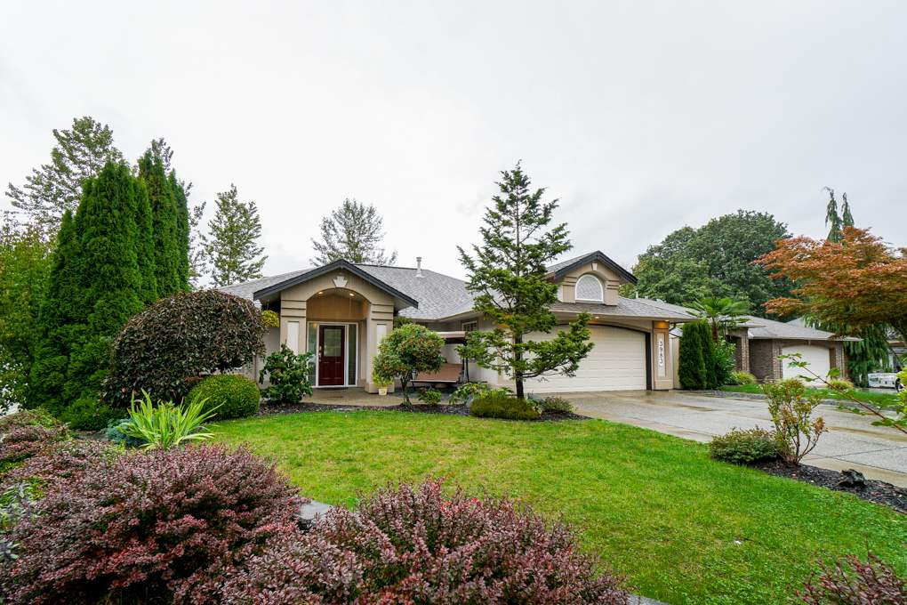 Removed: 3983 Paradise Place, Abbotsford, BC - Removed on 2018-12-12 06:36:02