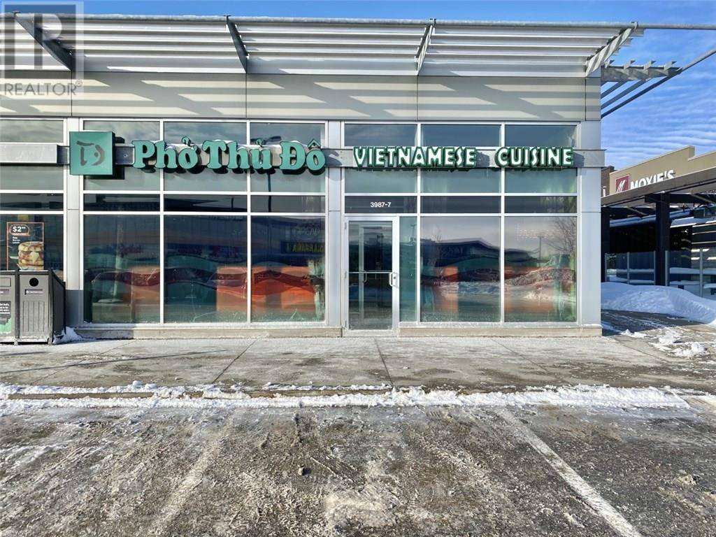 Commercial property for sale at 3987 Riverside Dr Ottawa Ontario - MLS: 1179760
