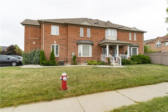 Removed: 3989 Coachman Circle, Mississauga, ON - Removed on 2018-06-22 15:21:06