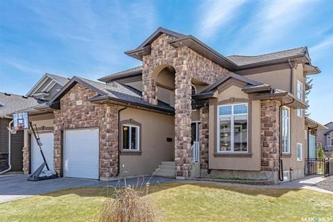 House for sale at 399 Atton Cres Saskatoon Saskatchewan - MLS: SK808199
