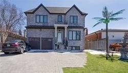 House for sale at 399 Connaught Ave Toronto Ontario - MLS: C4408600