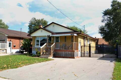 House for sale at 399 East 19th St Hamilton Ontario - MLS: X4935073
