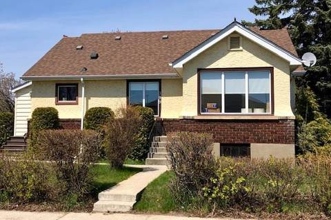 House for sale at 399 Francis St E Thunder Bay Ontario - MLS: TB191447