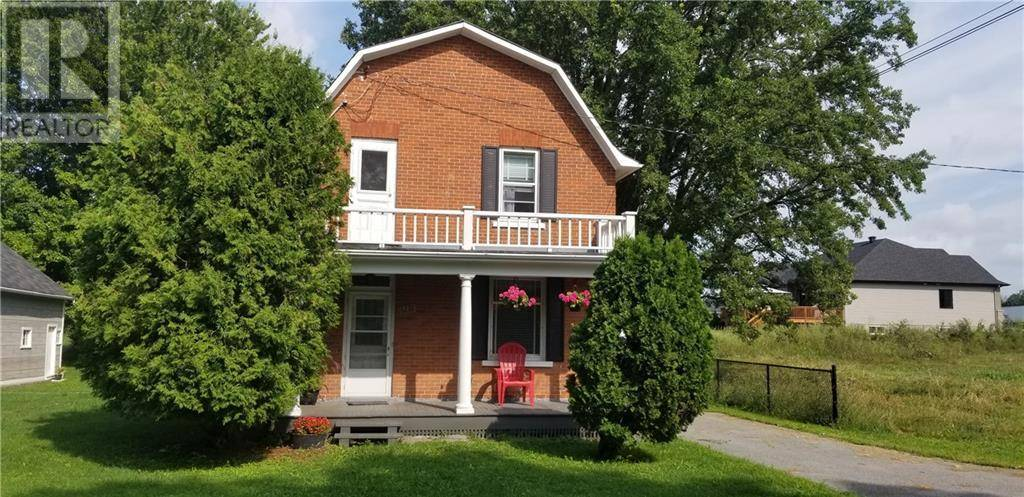 House for sale at 399 High St Carleton Place Ontario - MLS: 1186437