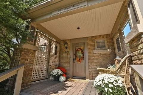 399 Maple Avenue, Oakville   Image 2
