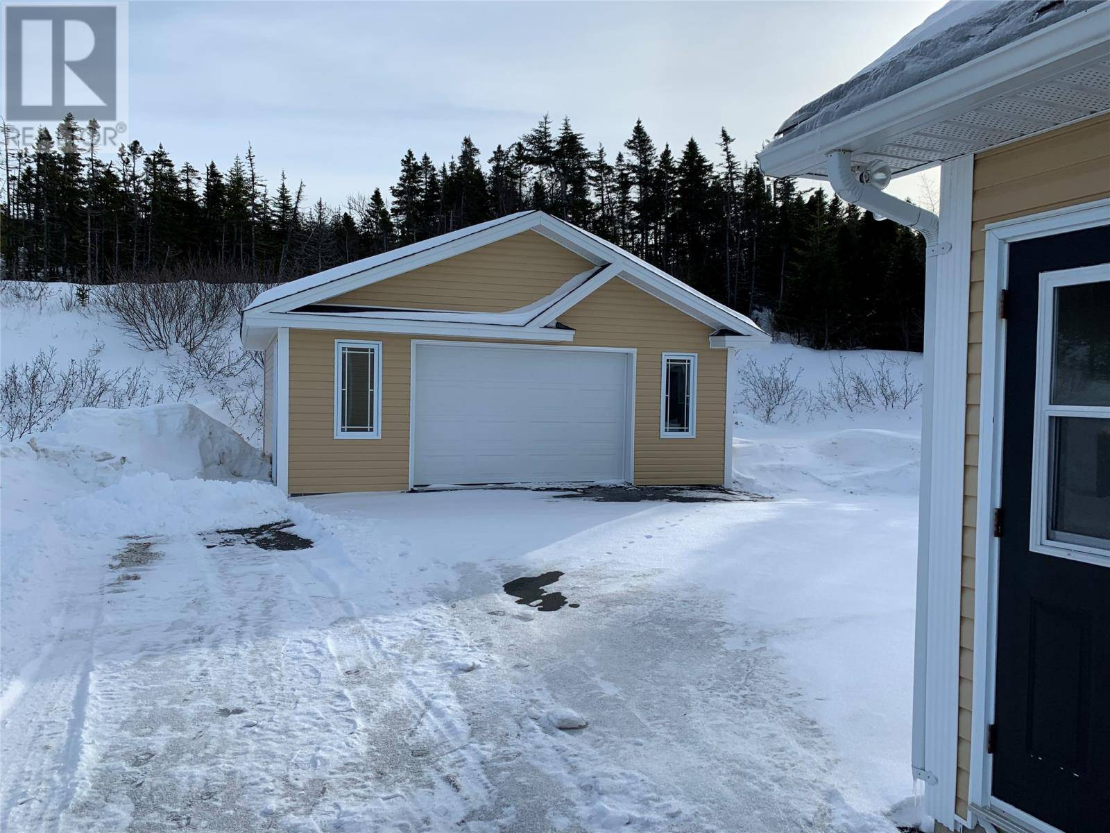 399 Old Pennywell Road, St. John's | Image 2