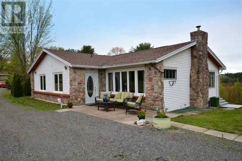 House for sale at 399 Park St Kentville Nova Scotia - MLS: 201913510