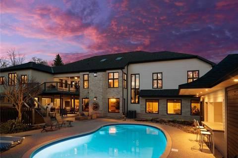House for sale at 399 Progreston Rd Flamborough Ontario - MLS: H4051780
