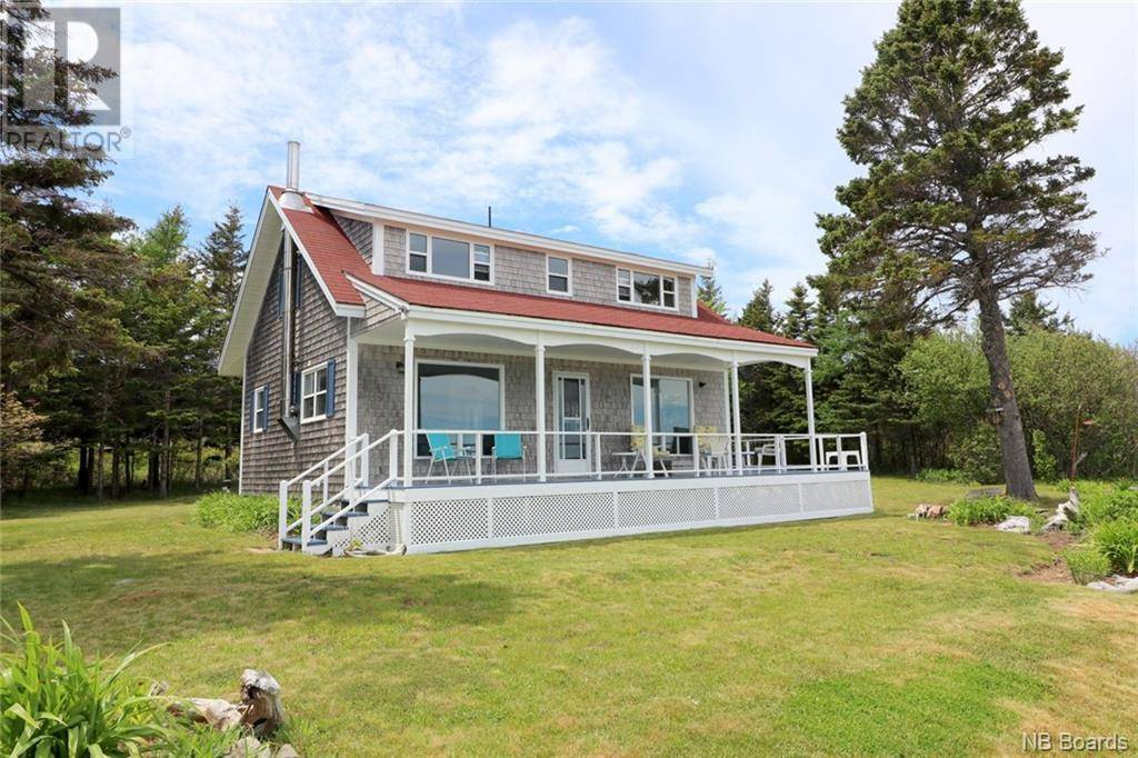399 Route, Grand Manan | Image 2