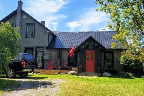 House for sale at 399 Sulphide Rd Tweed Ontario - MLS: 1220046
