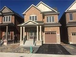 House for sale at 399 Windfields Farm Dr Oshawa Ontario - MLS: E4683205