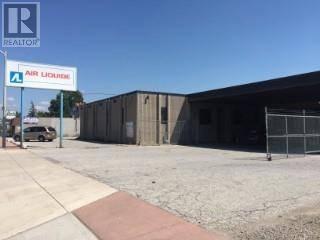 Commercial property for sale at 3990 Walker Rd Windsor Ontario - MLS: 20000515