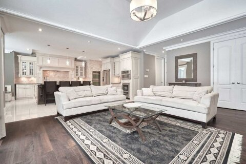 3991 Guest Road, Innisfil | Image 2