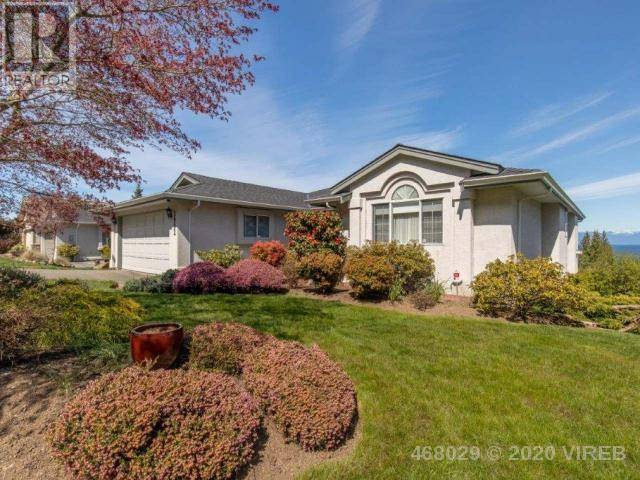 House for sale at 3992 Gulfview Dr Nanaimo British Columbia - MLS: 468029