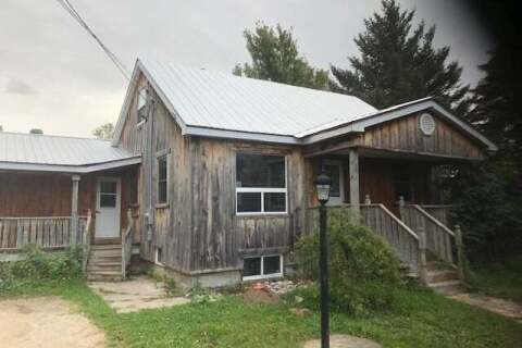 House for sale at 3995 County Road 124 Rd Clearview Ontario - MLS: S4953951