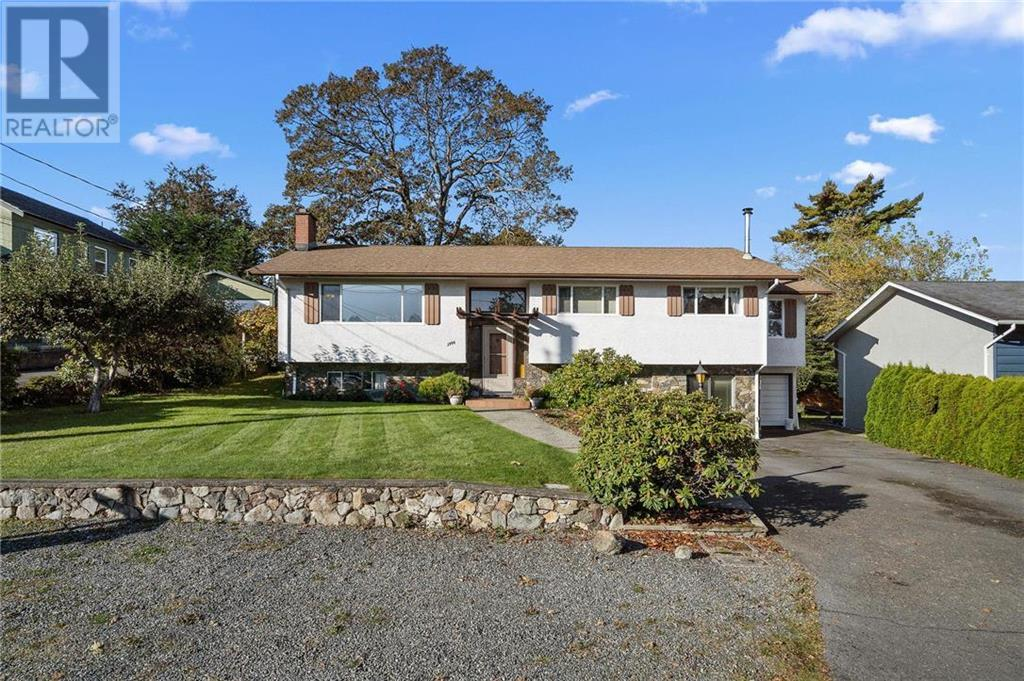 Removed: 3996 Bow Road, Victoria, BC - Removed on 2019-11-08 04:48:22